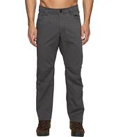 Columbia - Hoover Heights 5 Pocket Pants