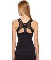 ASICS - Open Back Tank Top