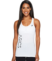ASICS - Graphic Tank Top