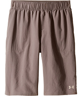 Under Armour Kids - Coastal Short (Big Kids)