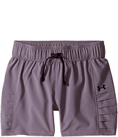 Under Armour Kids - Woven Shorts (Big Kids)