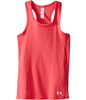 Under Armour Kids - Favorite Knit Tank Top (Big Kids)