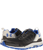 Under Armour - UA Verge Amphibian