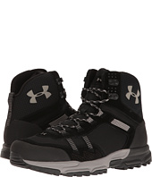 Under Armour - UA Defiance Mid