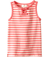 Kate Spade New York Kids - Watermelon Stripe Tank Top (Toddler/Little Kids)