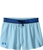 Under Armour Kids - Mesh Play Up Shorts (Big Kids)