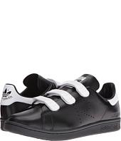 adidas by Raf Simons - Raf Simons Stan Smith CF