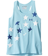 Under Armour Kids - UA Stars Tank Top (Big Kids)