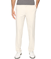 Dockers - Straight Fit Flat Front Golf Pants