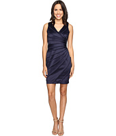 rsvp - Medina Sunburst Sheath Dress