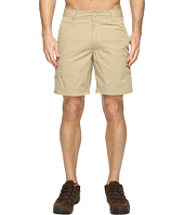 Columbia - Montgomery Park Shorts