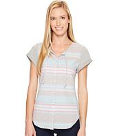 Woolrich - Glenview Hybrid Shirt