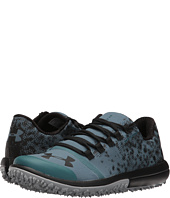Under Armour - UA Speed Tire Ascent Low