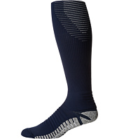 Nike - Nike Grip Strike Cushioned OTC