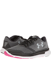 Under Armour - UA Charged Lightning