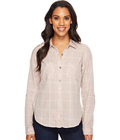 Columbia - Trail On Long Sleeve Shirt