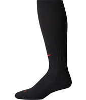 Nike - Classic II Cushion Over-the-Calf Socks