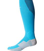 Nike - Matchfit Over-the-Calf Team Socks