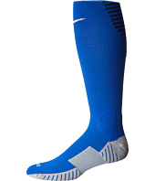 Nike - Matchfit Over-the-Calf Team Socks
