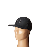 Under Armour - UA Huddle Snapback Cap
