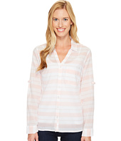 Columbia - Early Tide™ Long Sleeve Shirt