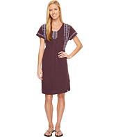 Woolrich - Bell Canyon Eco Rich Dress