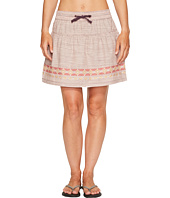 Woolrich - Outside Air Eco Rich Skort