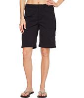 Woolrich - Daring Trail Convertible Shorts