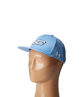 Under Armour - UA SC30 Core Snapback Cap (Youth)
