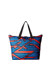 Under Armour - UA Printed on the Run Tote