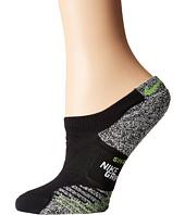 Nike - NIKEGRIP Lightweight No Show Training Socks