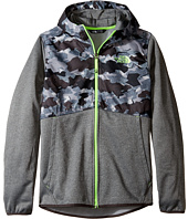 The North Face Kids - Kickin It Hoodie (Little Kids/Big Kids)