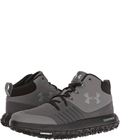 Under Armour - UA Overdrive Fat Tire