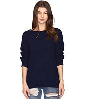 BB Dakota - Stratford Boyfriend Sweater