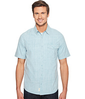 Woolrich - Zephyr Ridge Solid Shirt