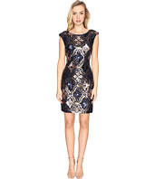 rsvp - Newport Sequin Dress