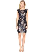 rsvp - Newport Sequin Dress