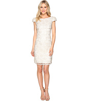 rsvp - Norris Sequin Lace Dress