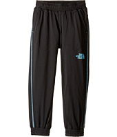 The North Face Kids - Mak Pants (Little Kids/Big Kids)