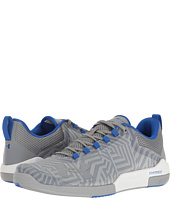 Under Armour - UA Charged Legend TR Stripe