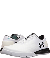 Under Armour - UA Charged Ultimate 2.0