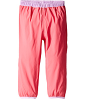 The North Face Kids - Hike Pants (Infant)