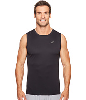 ASICS - Sleeveless Top