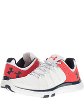Under Armour - UA Micro G® Limitless TR 2
