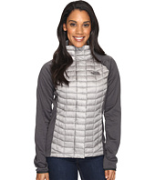 The North Face - ThermoBall Hybrid Full Zip