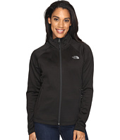 The North Face - Momentum Full Zip Jacket