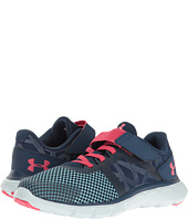 Under Armour Kids - UA GPS The Shift RN 2 AC (Little Kid)