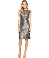 rsvp - Ridgely Sequin Dress