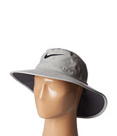 Nike Golf - Sun Protect Cap 2.0
