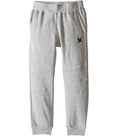 Hurley Kids - Varsity French Pants (Little Kids)